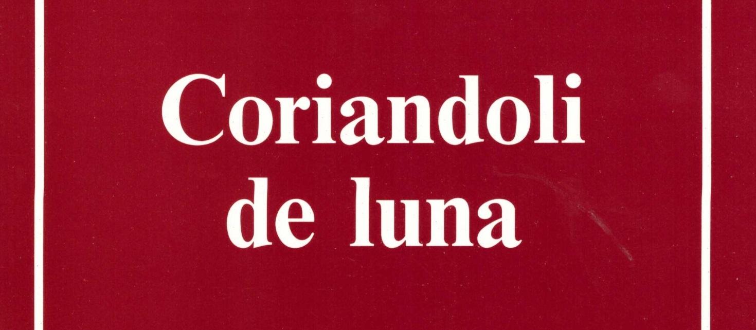 Coriandoli de luna slide 1470×642